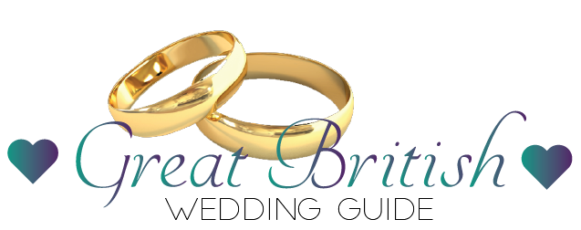 Great British Wedding Guide